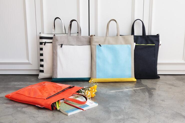 XK0002 Radley Handbags