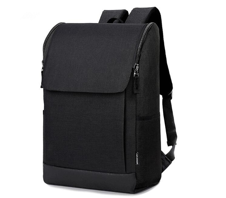 Backpack&Laptop bags for Youngth