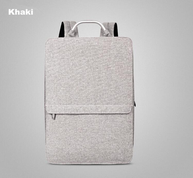 Fashion Business Laptop Bags for Men