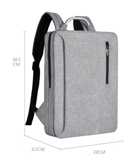Laptop Backpack for Youngth