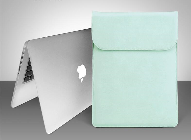 Laptop Liner package