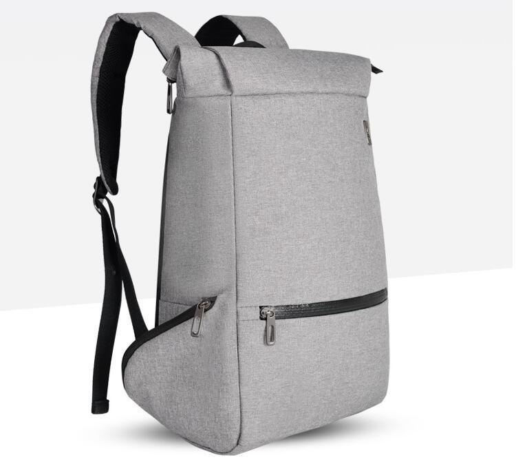 Sports/Leisure Laptop Bag