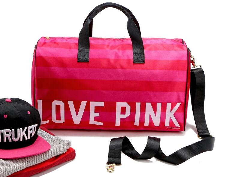 D P Bag For Women