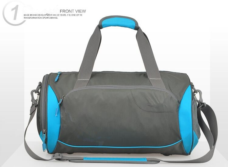 8b90236d3c13 Buy sports bags for men   OFF67% Discounted