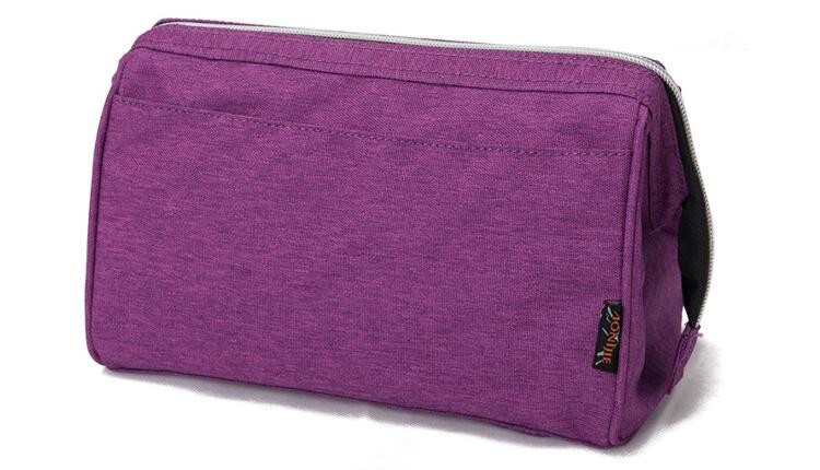 Multifunctional Travel Toiletry Bags